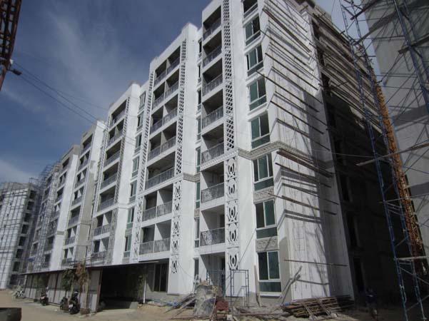 Тайланд пхукет недвижимость цена